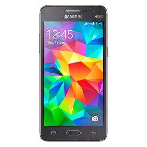 SAMSUNG Galaxy Grand Prime G531H Duos
